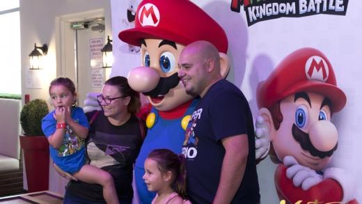 Mario_1