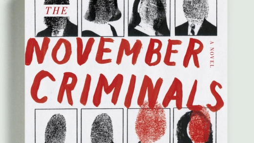 NovemberCriminals-Cvr02A