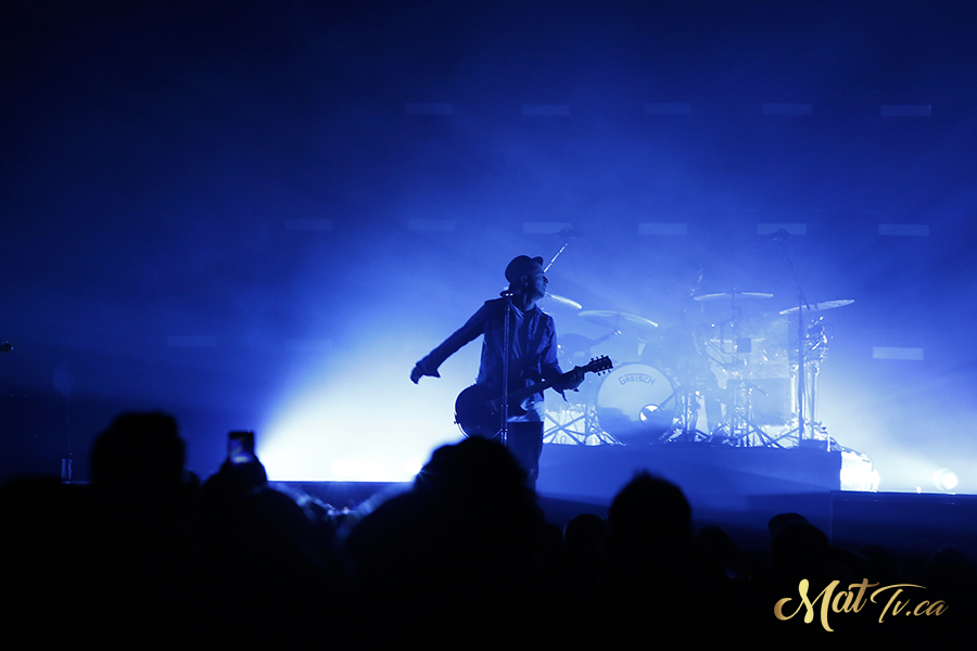 OneRepublic-003