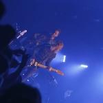 OneRepublic-006