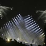 OneRepublic-008