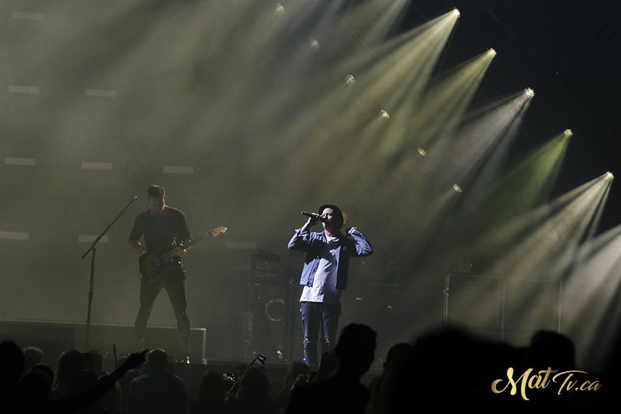 OneRepublic-010