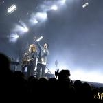 OneRepublic-011