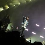 OneRepublic-013