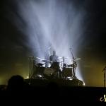 OneRepublic-014