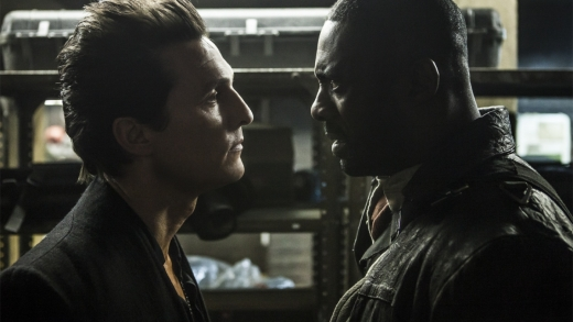 the-dark-tower-matthew-mcconaughey-idris-elba