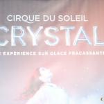 2017_09_12_CirqueDuSoleilCrystal_044