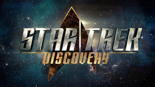 #MatPlusULtra : Star Trek Discovery