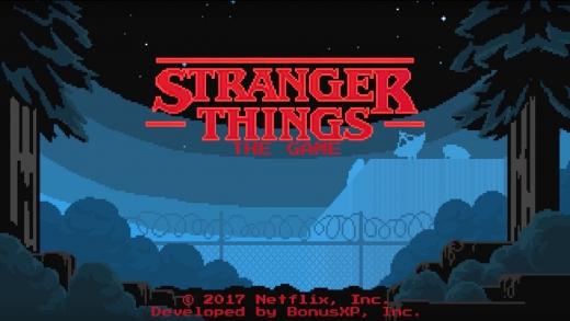 strangerthingsgame