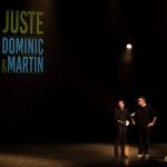 2071115-PDA-MATTV-DominicMartin-Gaetan Brunelle-504425_1