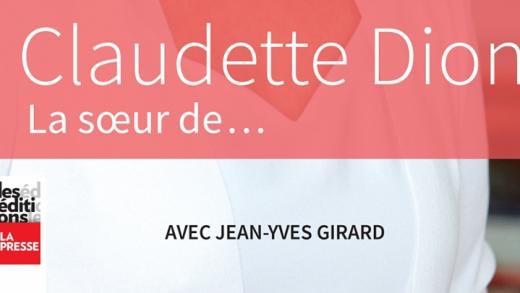 claudette-dion-cover