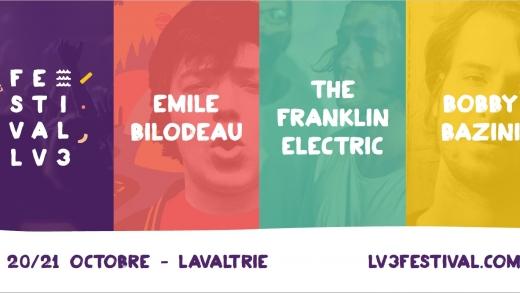 festival-lv3