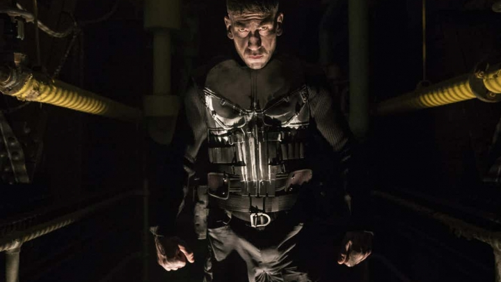 the-punisher-tv-show-jon-bernthaljpg