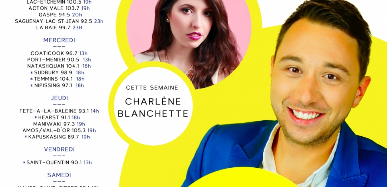Mathieu 8x11 - charlene
