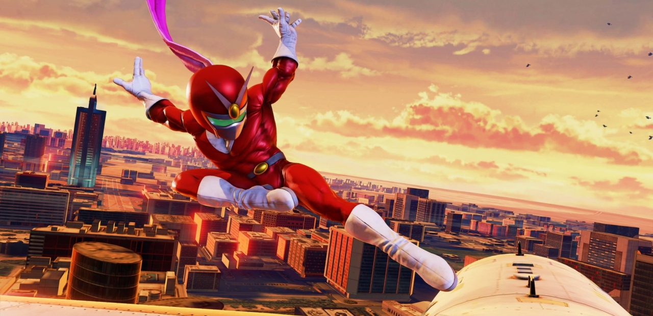 Street-Fighter-V-Arcade-Edition-VJ-2060x1159