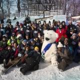 benevoles-fete-des-neiges-de-montreal-2017-parc-jean-drapeau