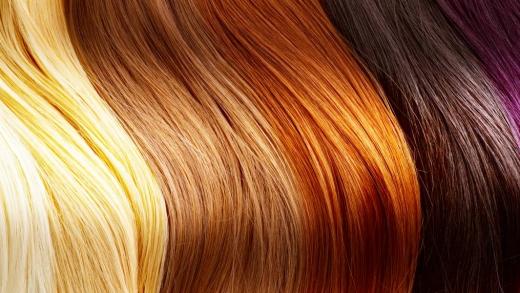 cheveux-une