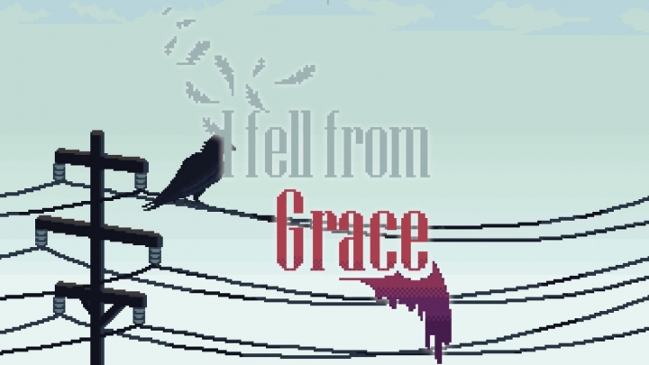 i-fell-from-grace