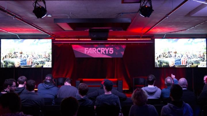 FarCry5_cover