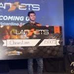 LanETS_2018_27