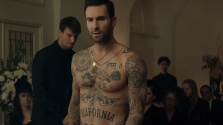 Maroon-5-Wait-Music-Video