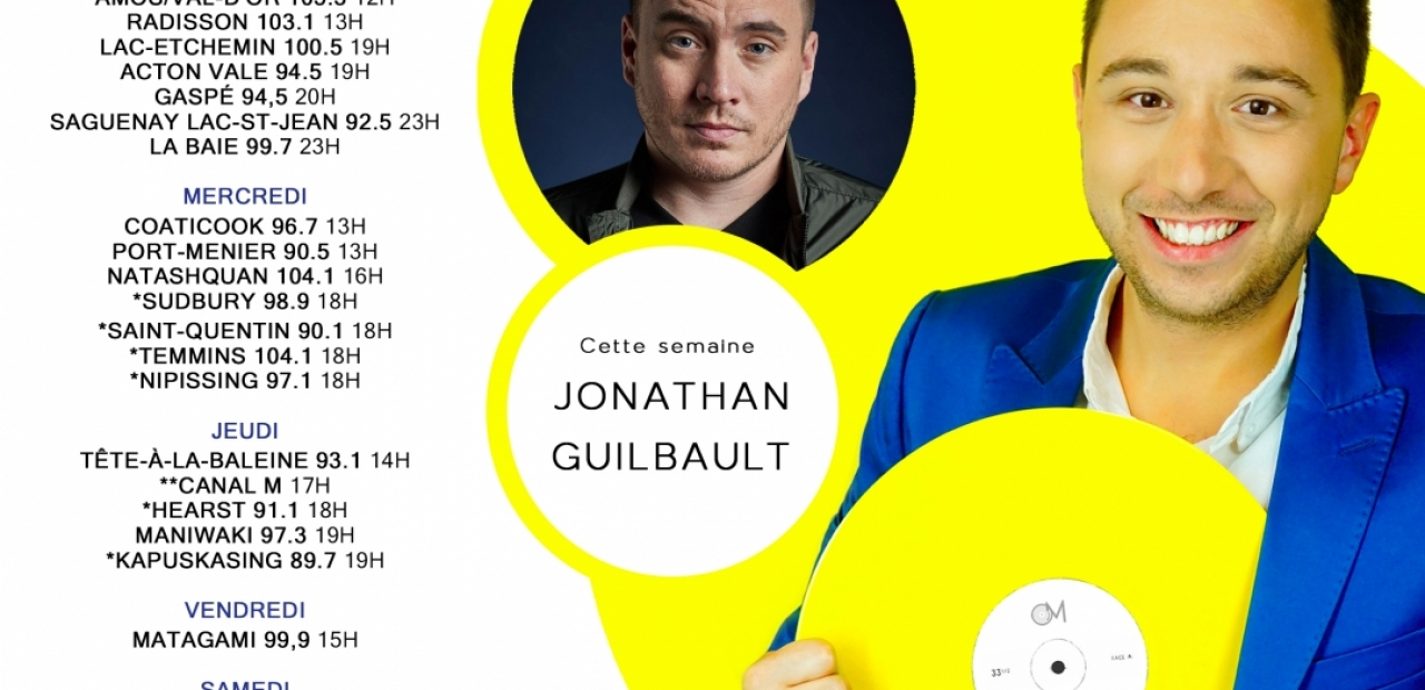 Mathieu 8x11 - Jonathan GuiLLLLLLbaut