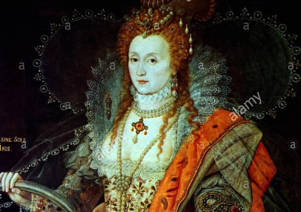 elizabeth-i-rainbow-portrait-by-isaac-oliver-1556-1617-a-french-born-H3WNHD (2)