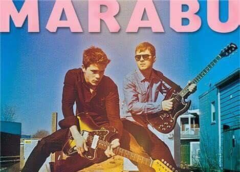 Marabububu