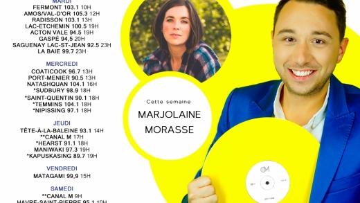 Mathieu 8x11 - Marjolaine Morasse