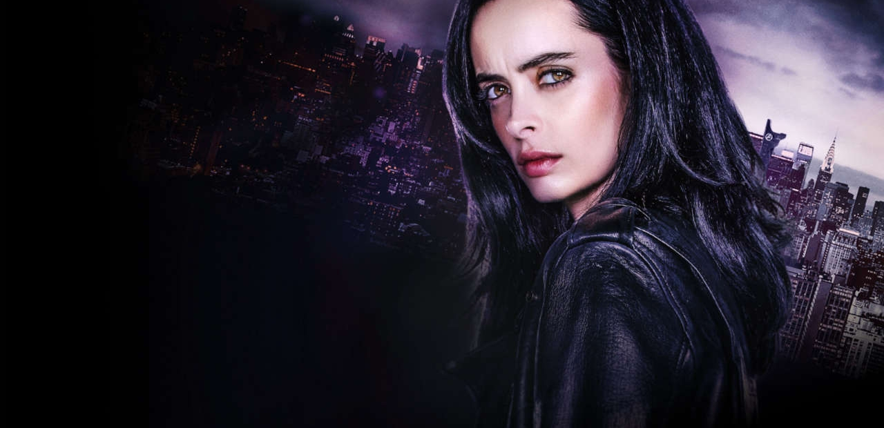 jessica-jones-season-2-production-nyc-988118-1280x0