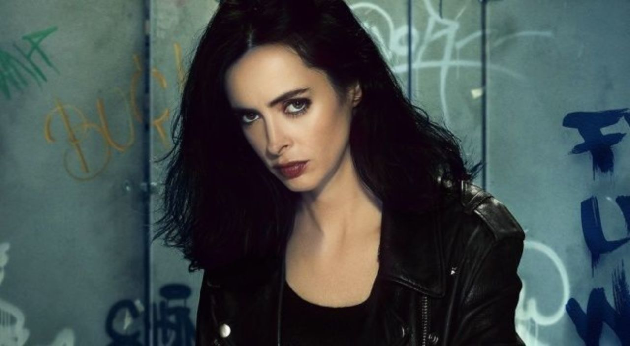 jessica-jones-season-2-review-roundup-1086891-1280x0