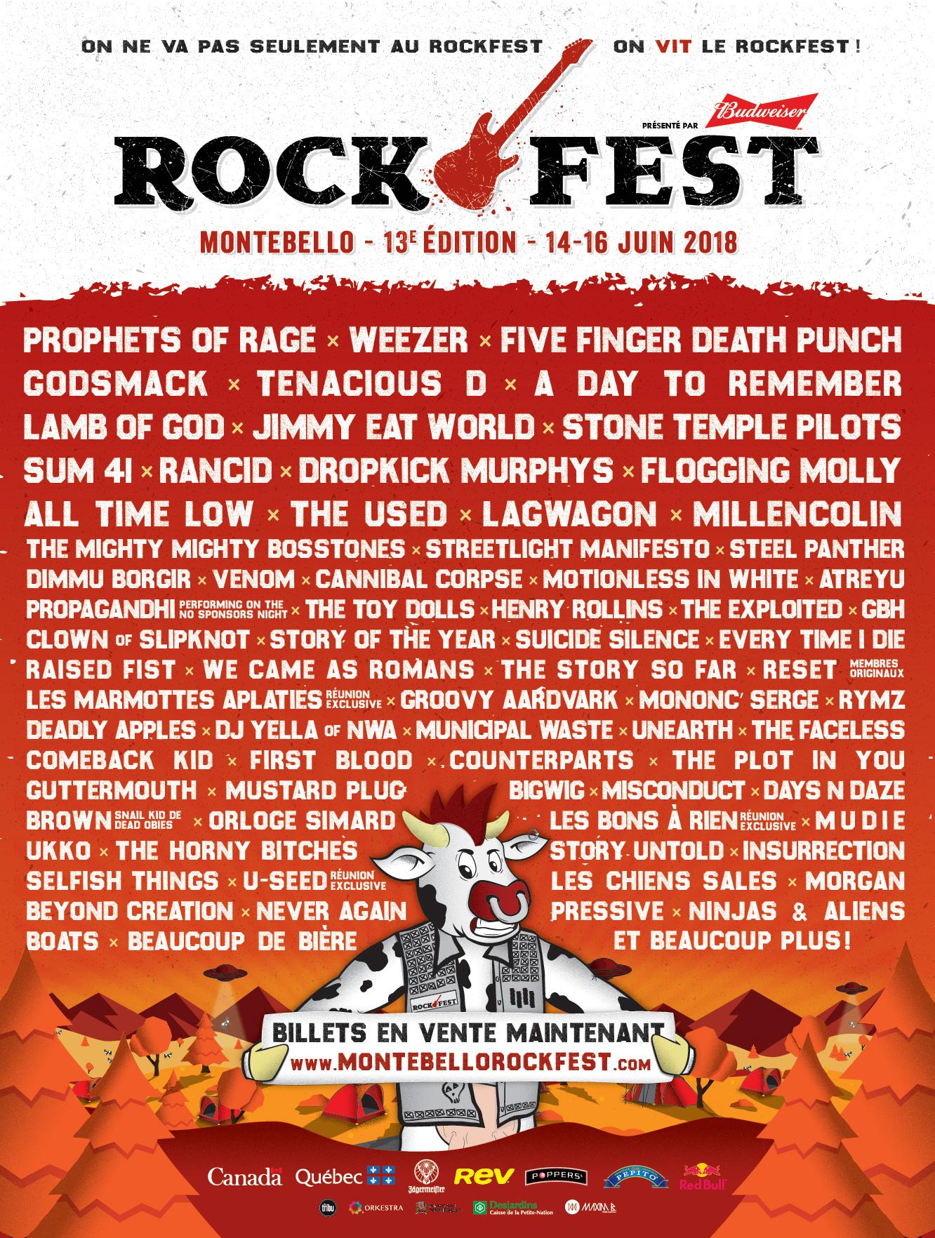 poster_rockfest2018_fr