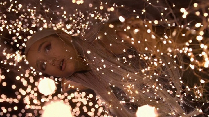 ariana-grande-no-tears-left-to-cry-video