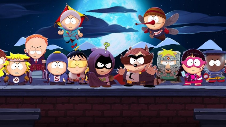 south_park_fractured_review_art.0
