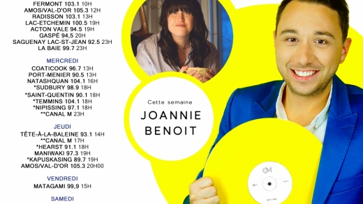 Mathieu 8x11 - Joannie Benoit (1)