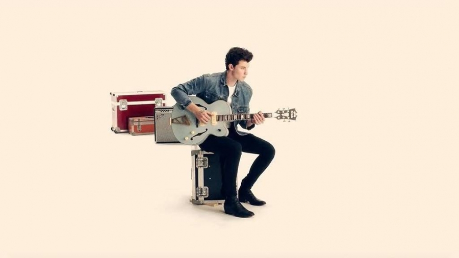rs_1024x576-180611102325-600.shawn-mendes-nervous.61118