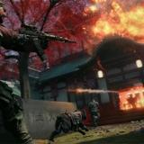 Black Ops 4_Multiplayer Beta screenshot1 copy