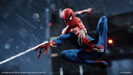 Spider-Man_Web_shooting-2060x1159