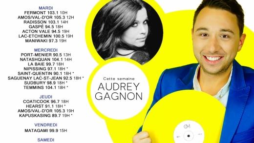 Mathieu 8x11 - Audrey Gagnon