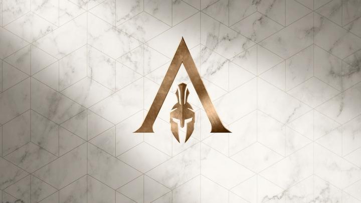 ACOdyssey logo