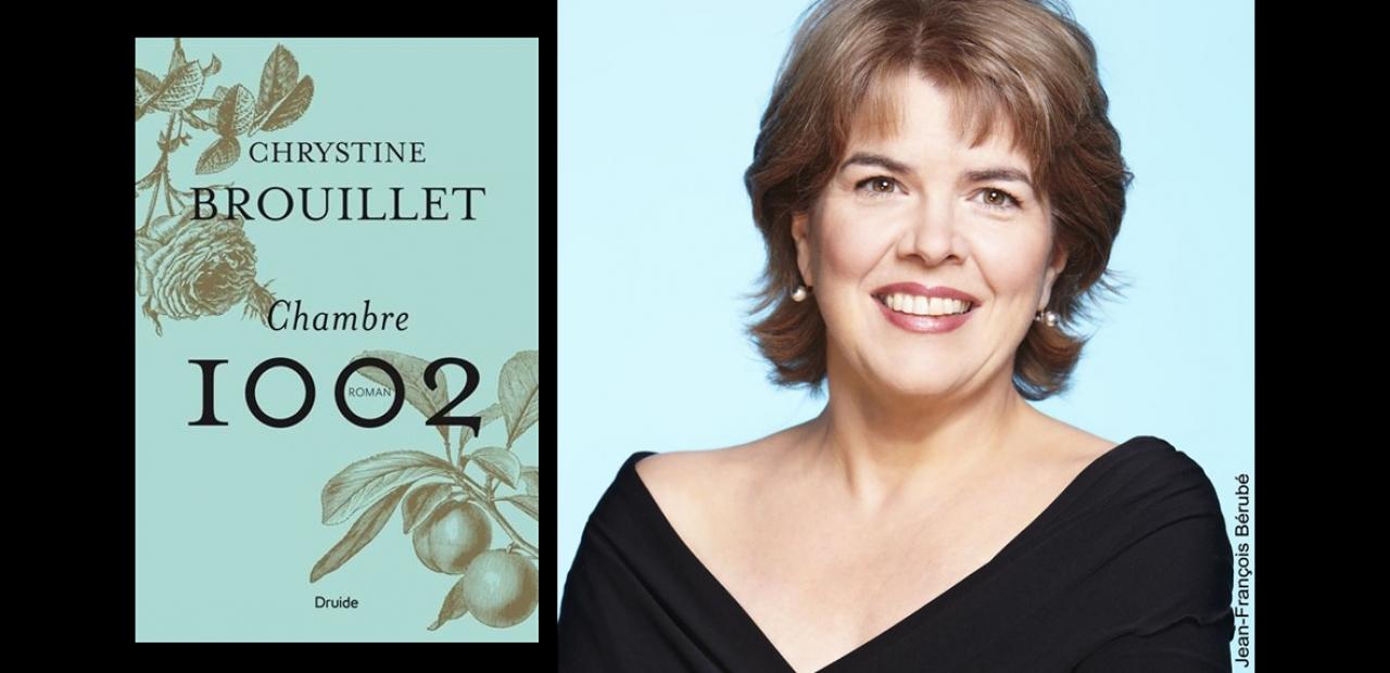 Chrystine-Brouillet-duo