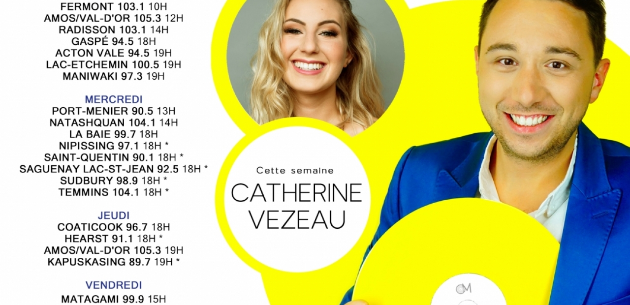 Mathieu 8x11 - Catherine Vezeau
