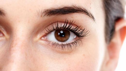 Chronique beauté : Une solution pour les yeux bouffis, les cernes et les ridules