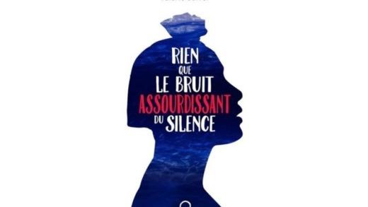 La chronique littéraire : Rien que le bruit assourdissant du silence
