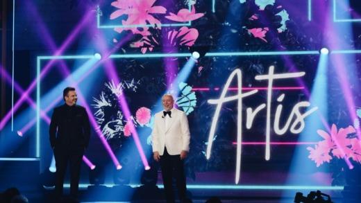 Gala Artis 2021 : Les moments forts de la soirée