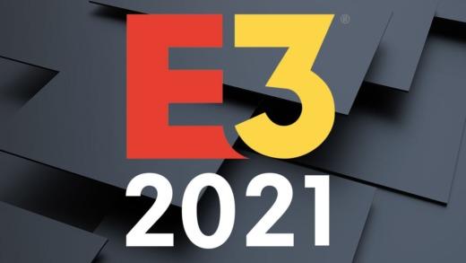 #MatPlusUltra: E3 2021