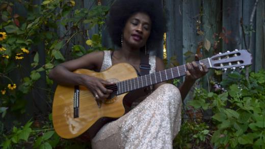 Le Festival Nuits d'Afrique : 35 ans de musique et de partage